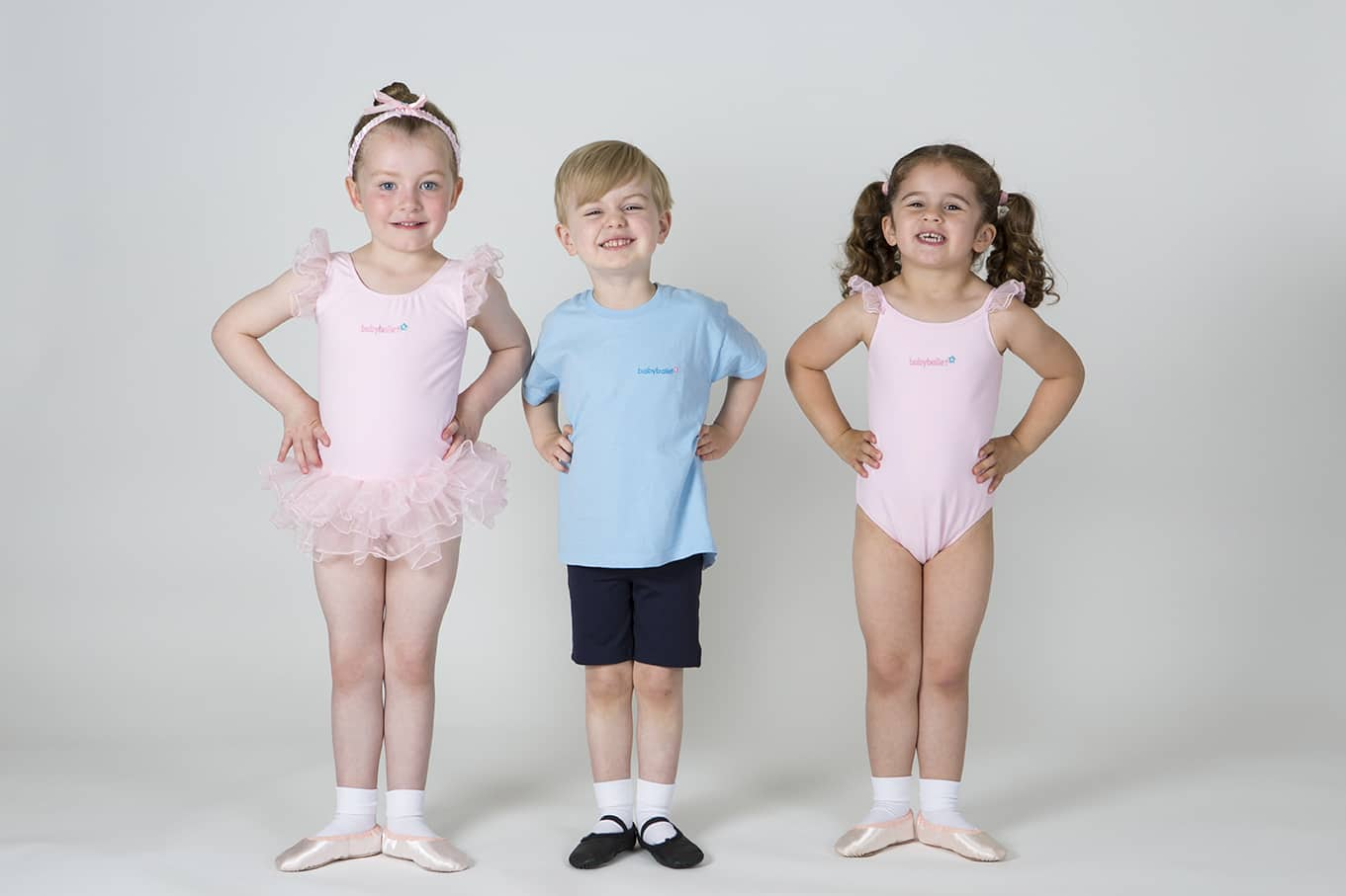 Image result for baby ballet