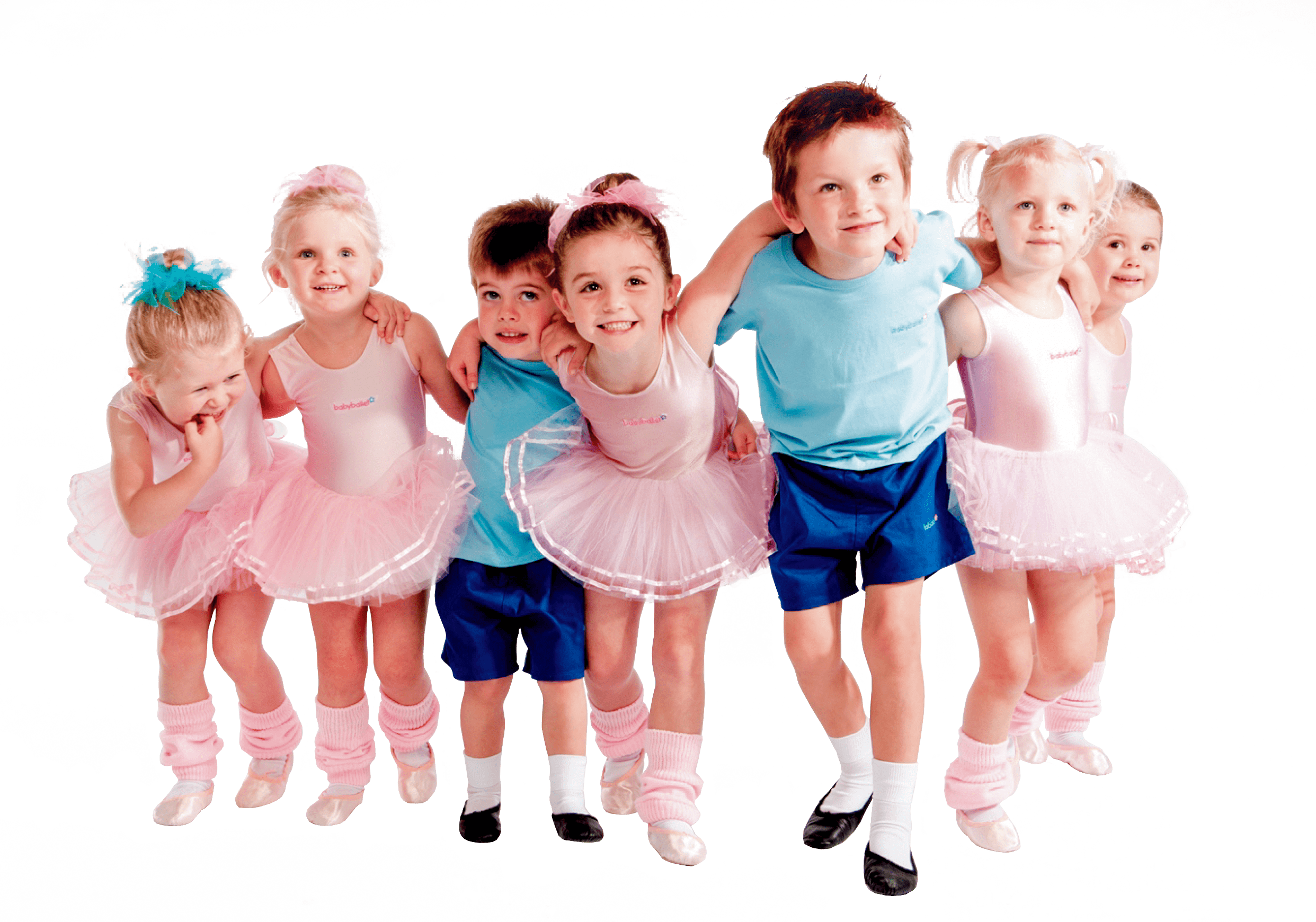 1bbd50310 babyballet » Find a Class » Educational ballet and dance classes ...
