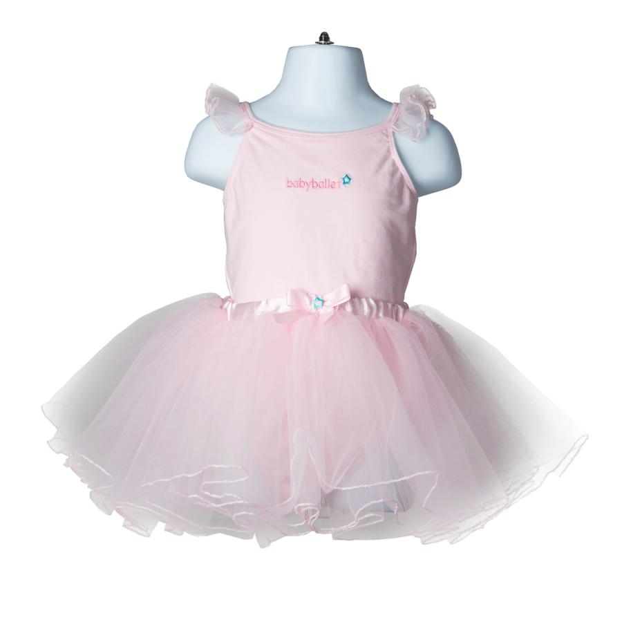 03b4fedbd9 baby ballet twinkle tutu entry level tutu my first tutu (1) Amy Skirt baby  ballet dancewear ZOOM Bookmark the permalink.