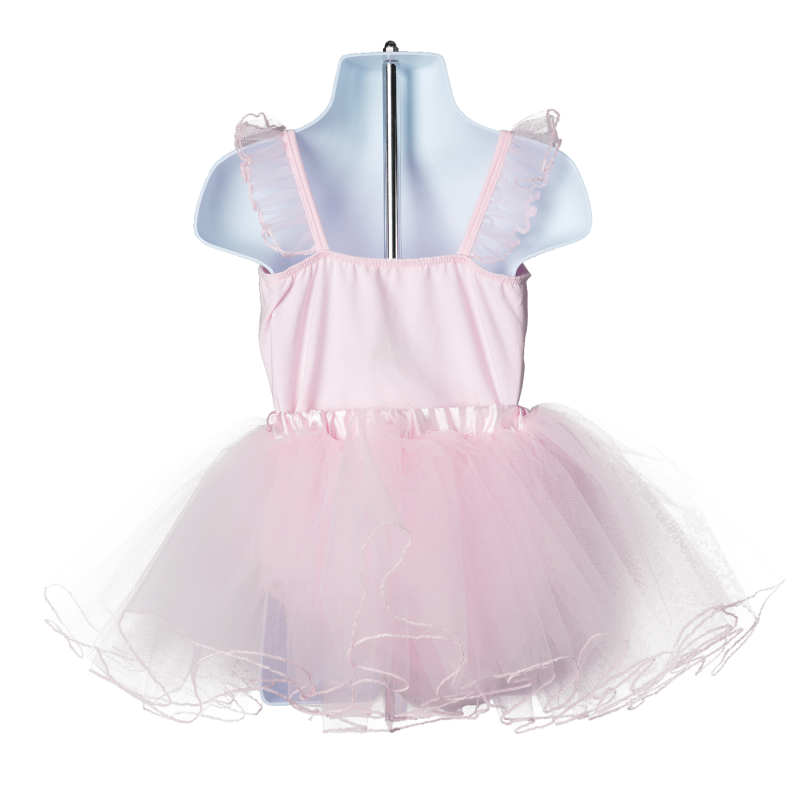 Amy Skirt baby ballet dancewear