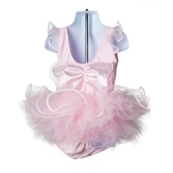 Flutterstar bestseller babyballet tutu with fairy wings beautiful fancy dress ballerina dance outfit