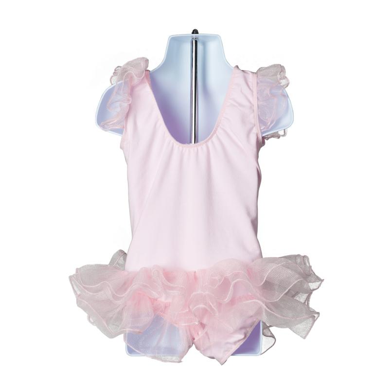 baby ballet twinkle tutu entry level tutu my first tutu