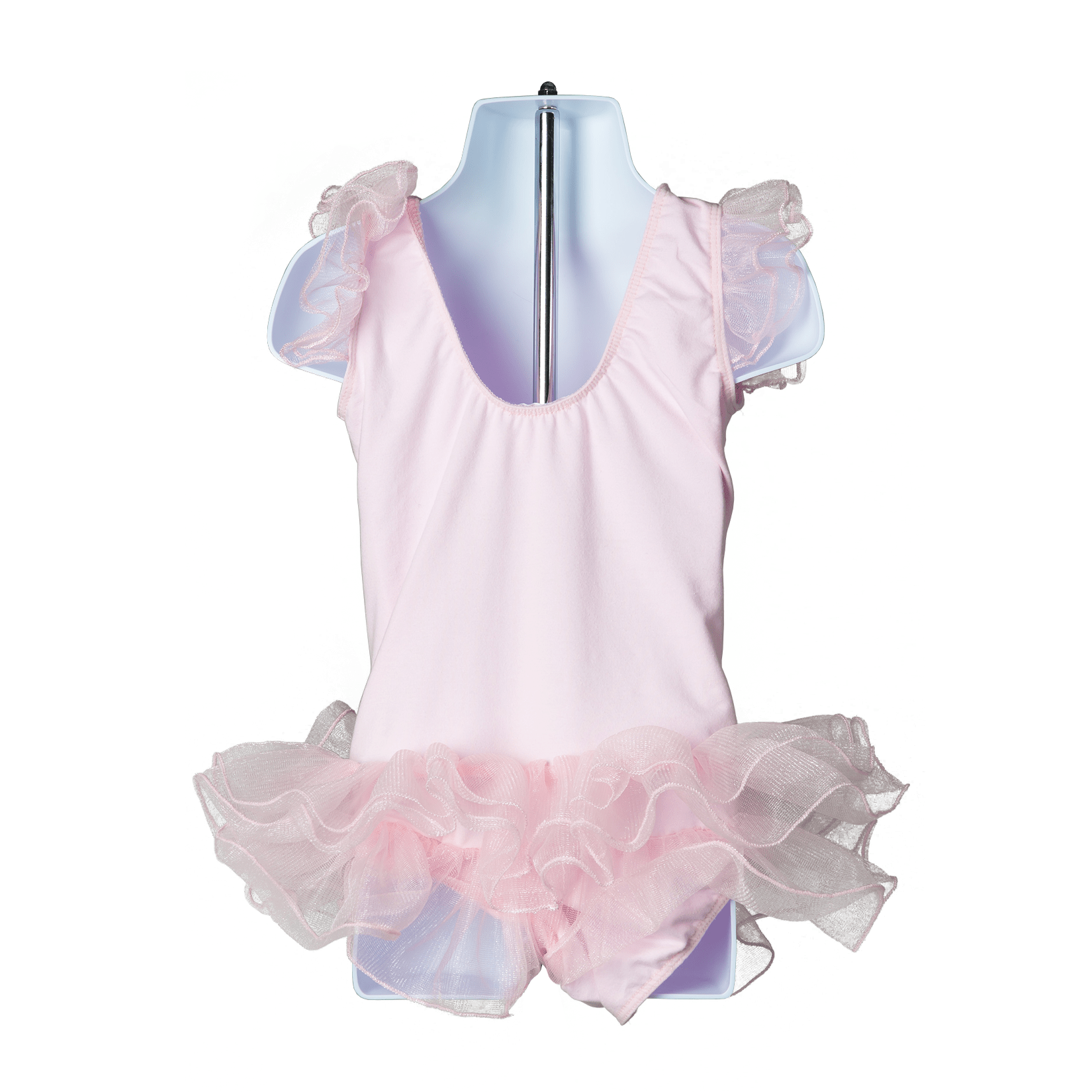 Baby Princess Salon Beauty Leg Ballet: Twinkle Tutu » Babyballet