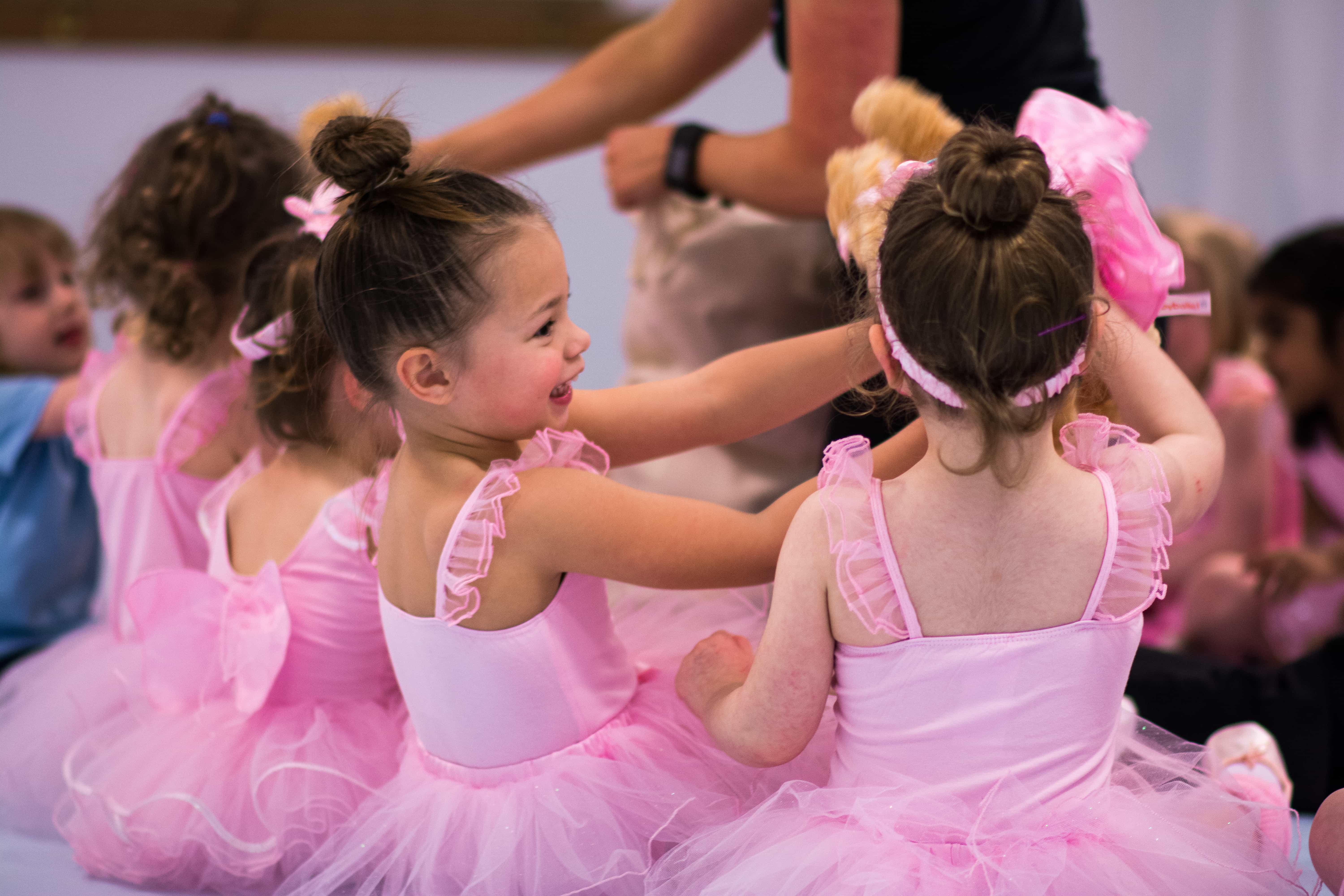 ac09ff304 babyballet dance classes where boys and girls love to dance (50 ...