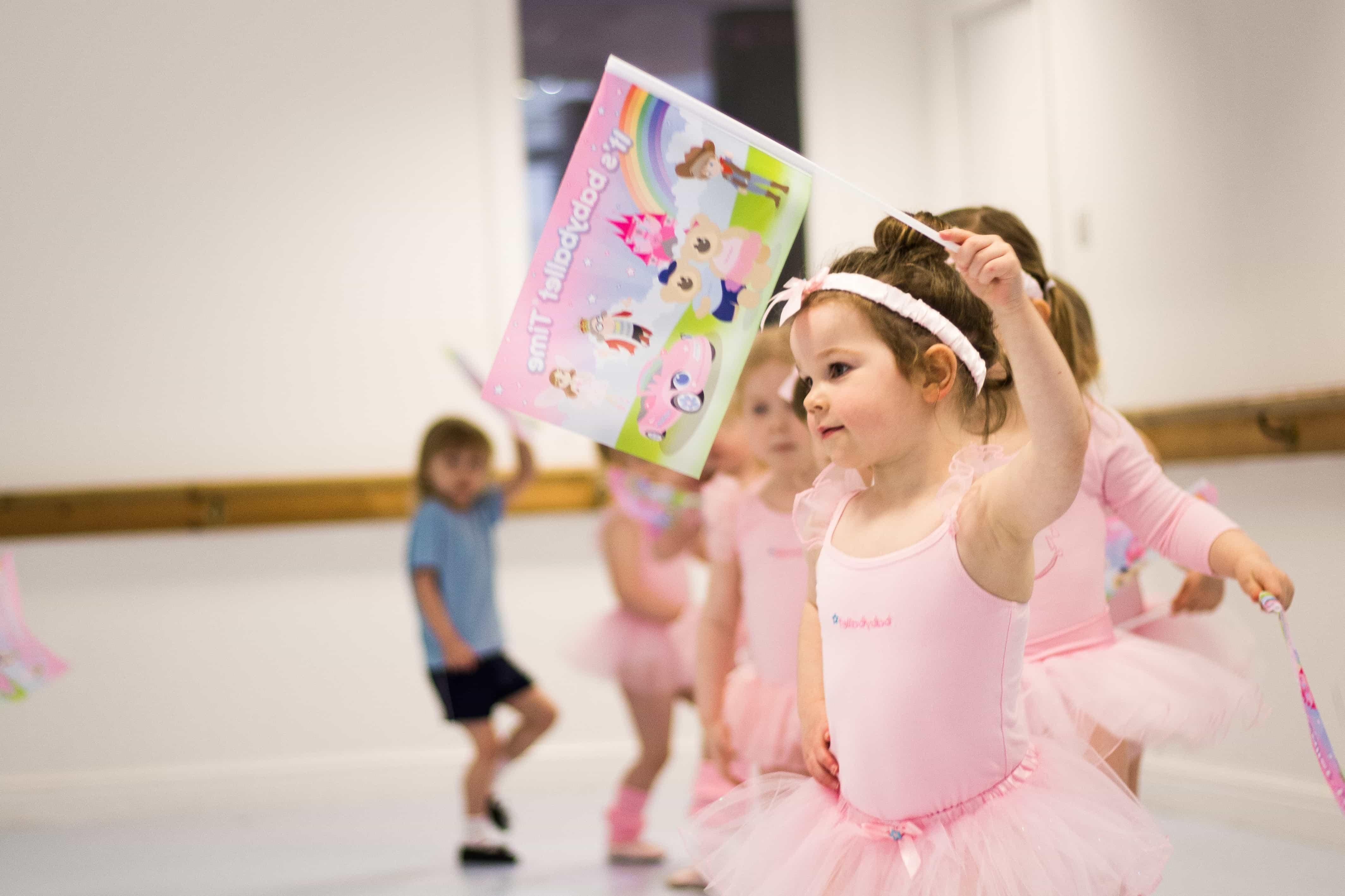 2fb1cd6de babyballet dance classes where boys and girls love to dance (54 ...