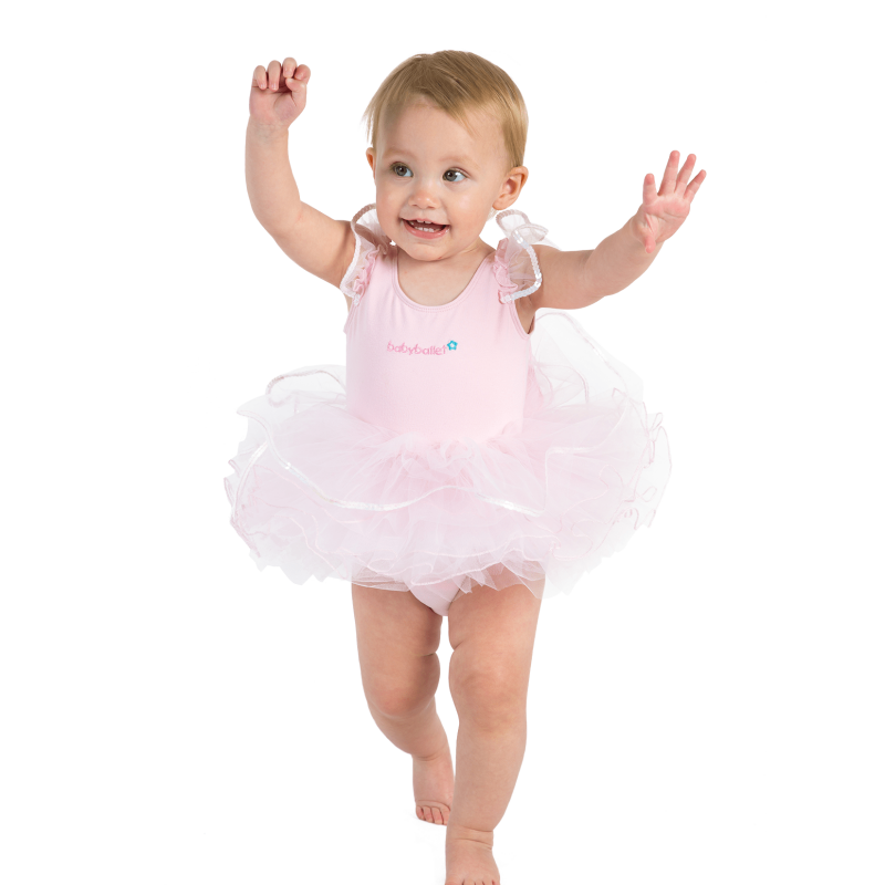 flutterstar tutu baby ballet Black Friday special offer on best selling Flutterstar tutu. Super discount saving on this adorable girls dance dress outfit. Perfect present for Christmas