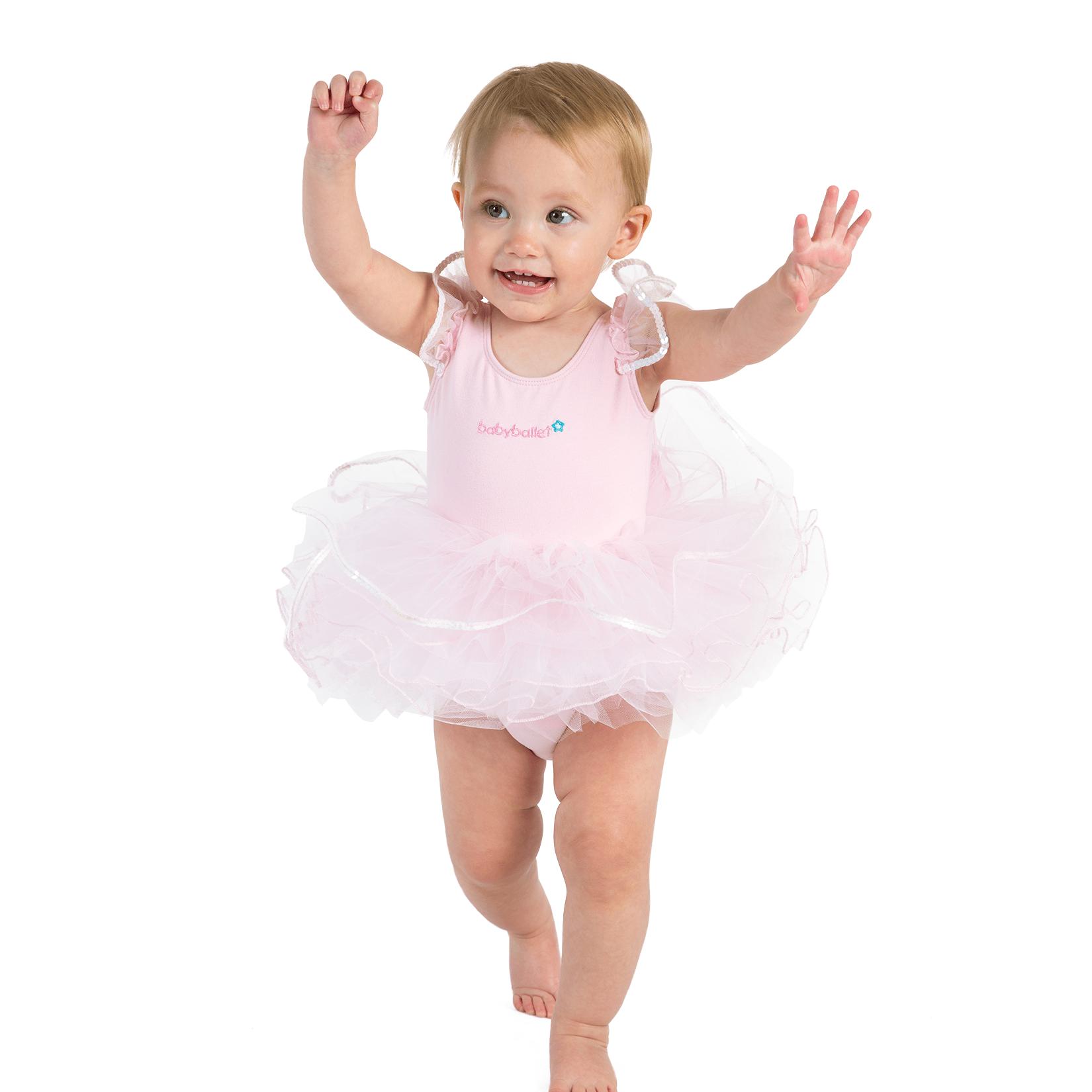 e313874f01b1 flutterstar tutu baby ballet Black Friday special offer on best selling  Flutterstar tutu. Super discount