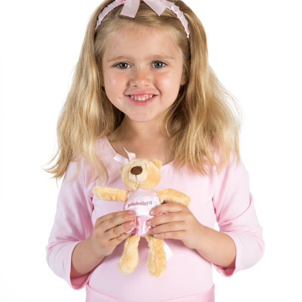 Black Friday special offer on Mini Twinkle and Teddy bear. Super discount saving on this adorable cuddly toy. Perfect present for Christmas