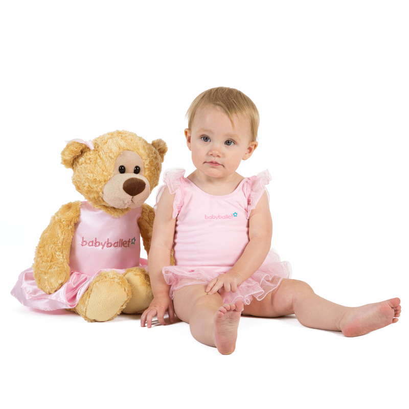 Black Friday special offer on large Twinkle or Teddy bear. Super discount saving on this adorable cuddly toy. Perfect present for Christmas