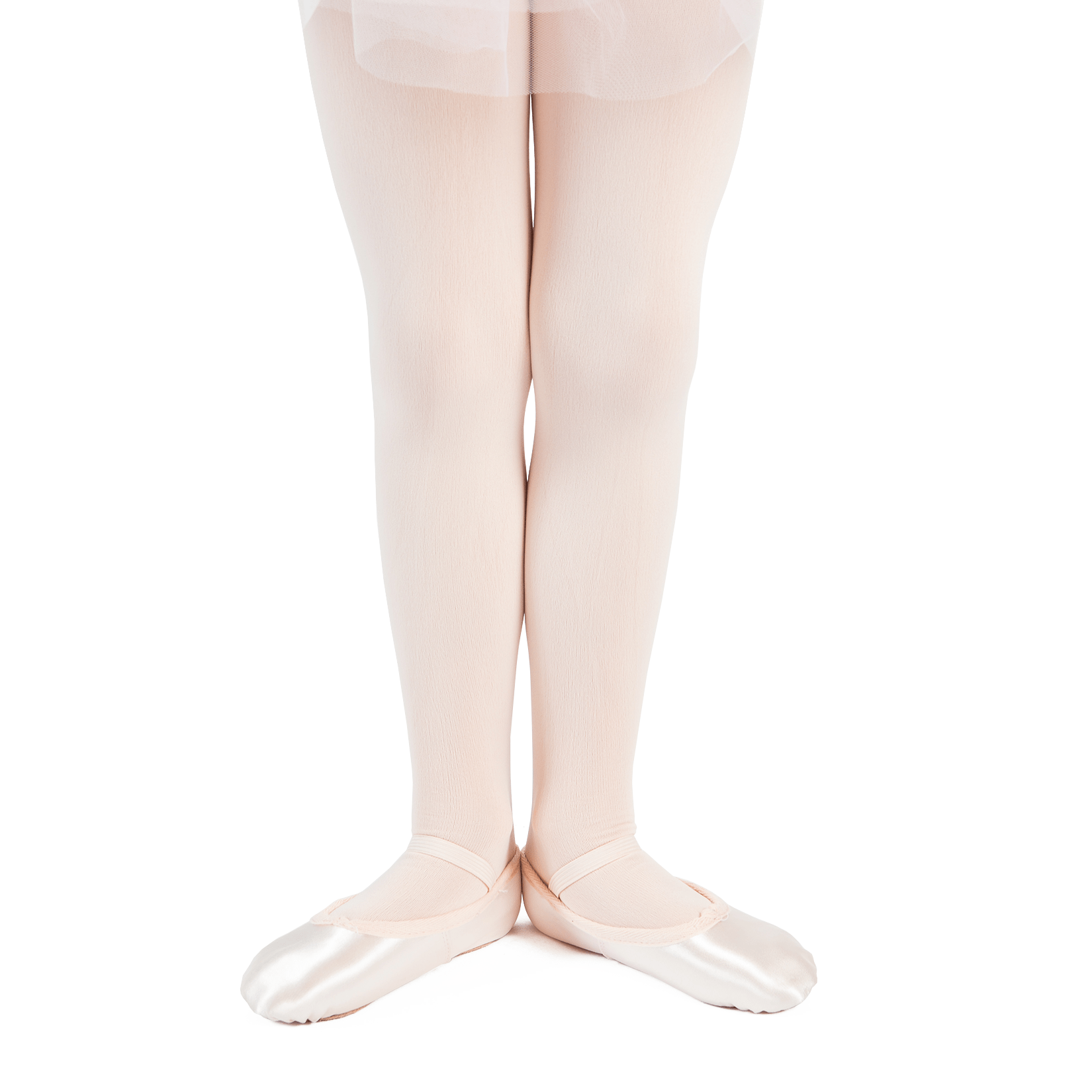 06927e9e5119c ballet tights » babyballet