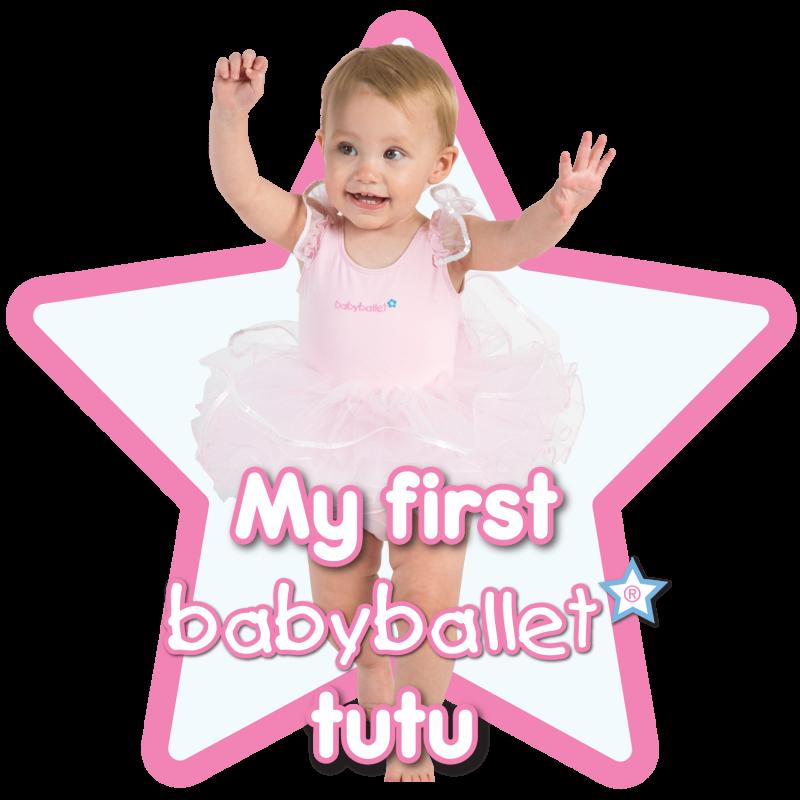 Flutterstar bestseller babyballet tutu with fairy wings beautiful fancy dress ballerina dance outfit (Ariella)