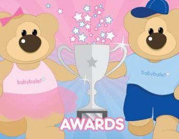Teddy Bear by Tumble Tots on Amazon Music - Amazon.co.uk