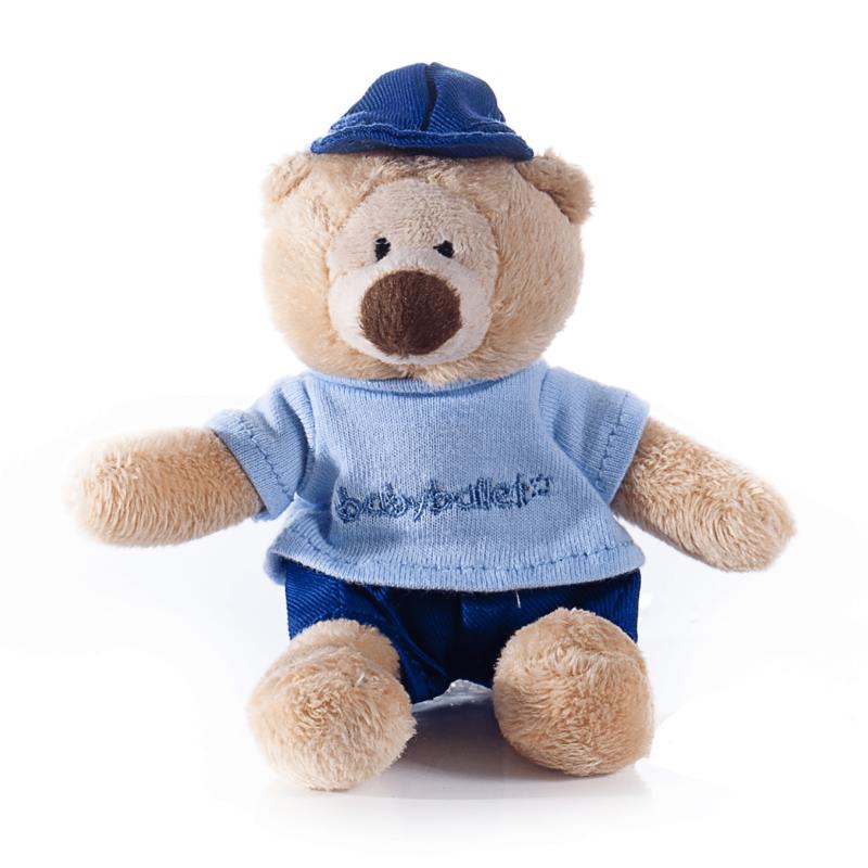 Mini-Teddy-Bear-babyballet