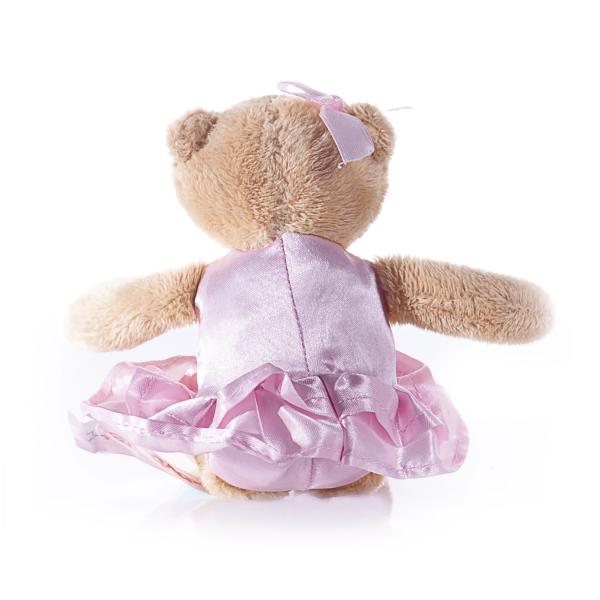 Mini-Twinkle-Bear-babyballet
