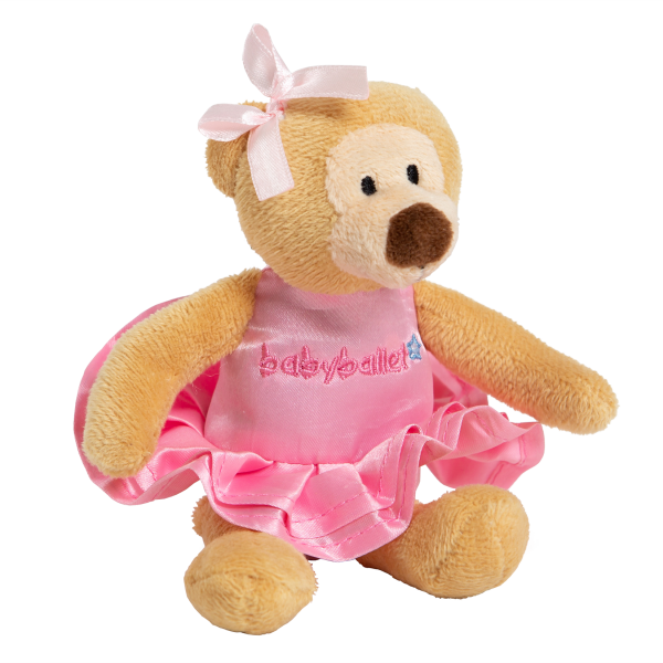 New Mini Twinkle Bear