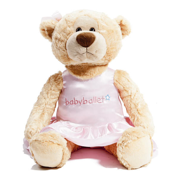 Twinkle-Bear-large-babyballet-1