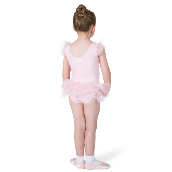 baby ballet twinkle tutu entry level tutu my first tutu