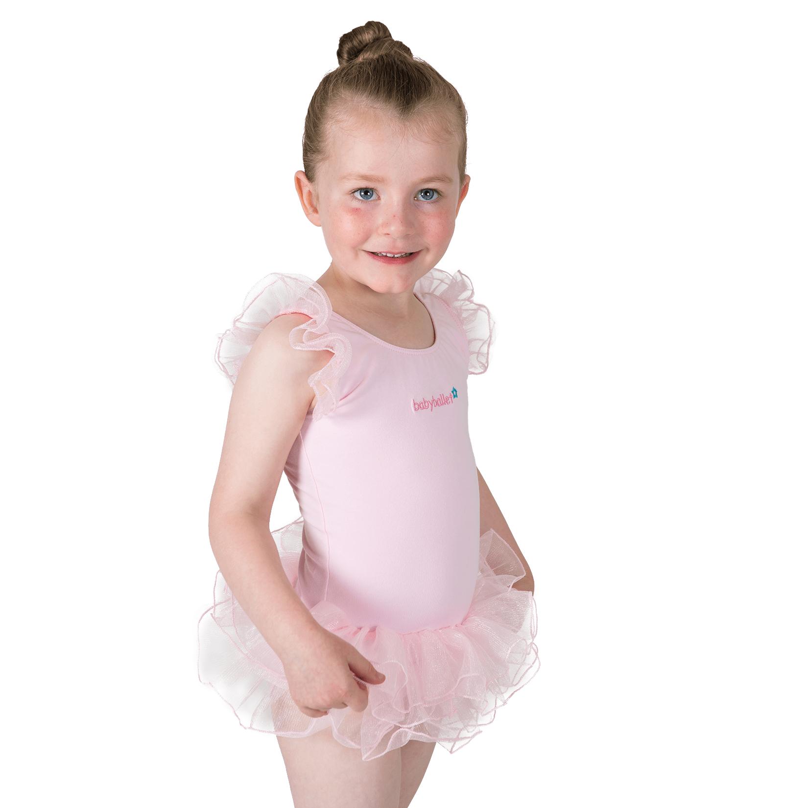 08624aab30 baby ballet twinkle tutu entry level tutu my first tutu