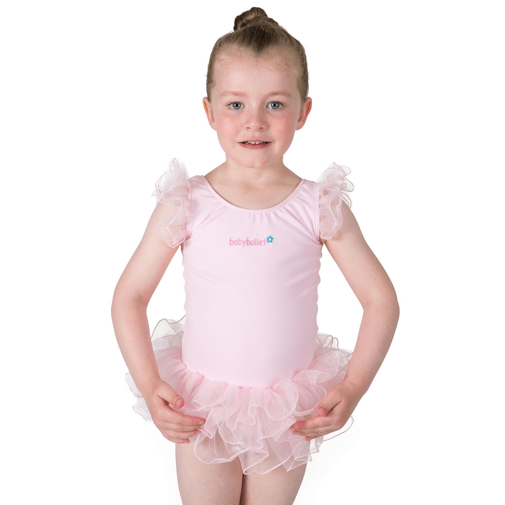 3f61057423 baby ballet twinkle tutu entry level tutu my first tutu (3) · baby ...