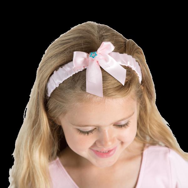 Heidi-Headband