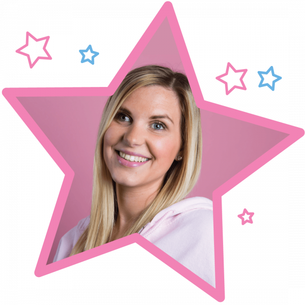 EdinburghSouth_Star babyballet franchisee
