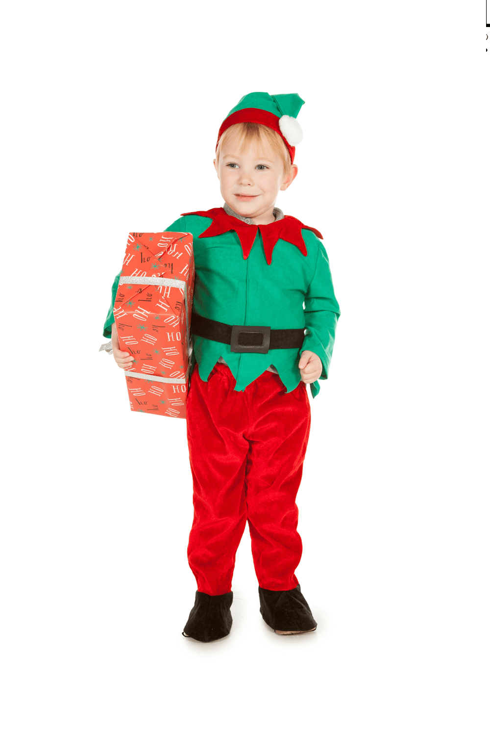 Elf Suit Christmas present dress up fancy dress babies boys and girls elf outfit 1  sc 1 st  Babyballet & Elf Suit Christmas present dress up fancy dress babies boys and ...