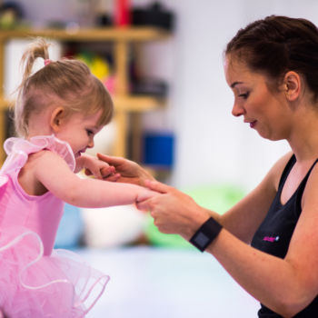 baby ballet dance classes for children babies tots toddlers girls boys to learn ballet