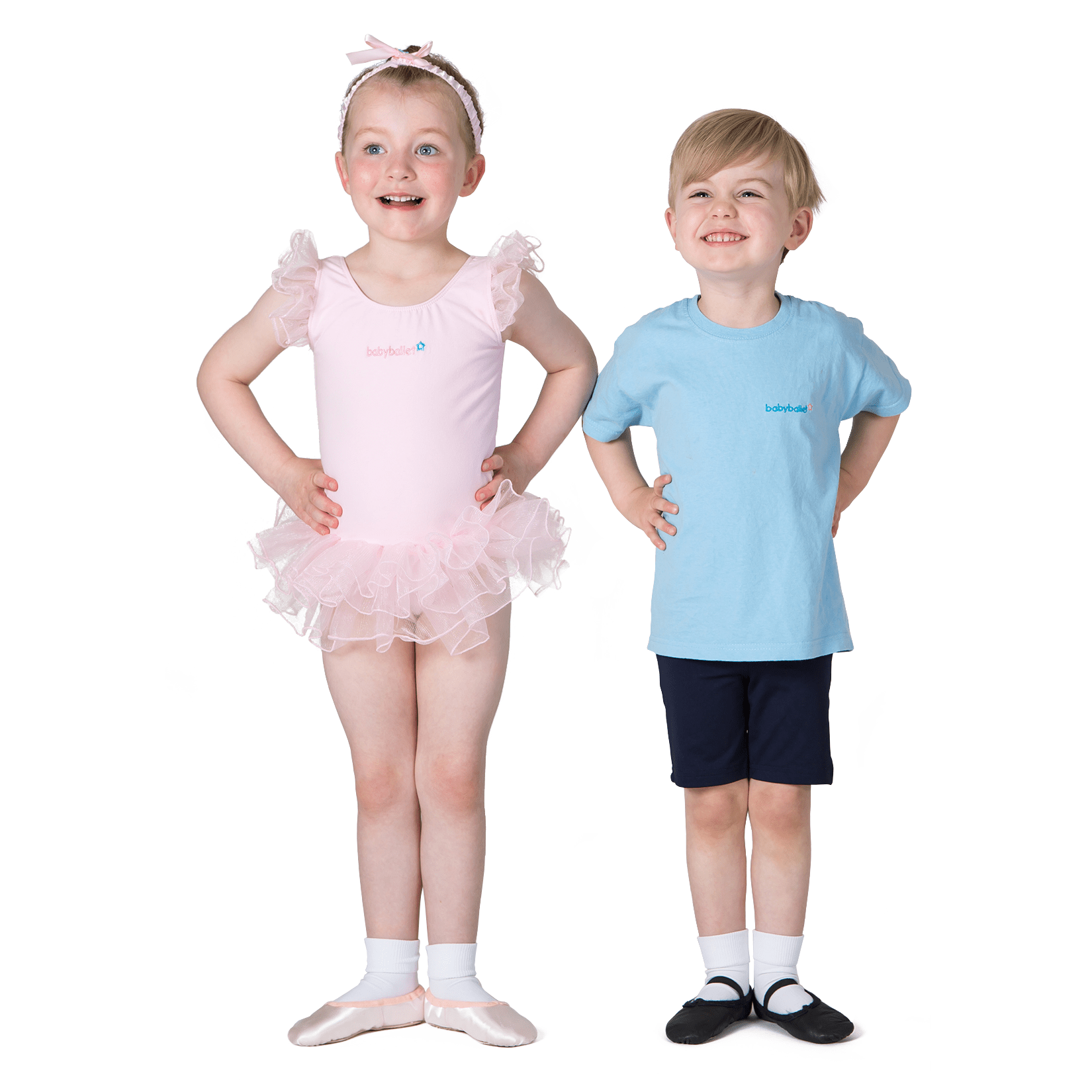 d51f49d1c Tutu, leotards, dancing skirts, ballet & tap shoes and more DANCEWEAR