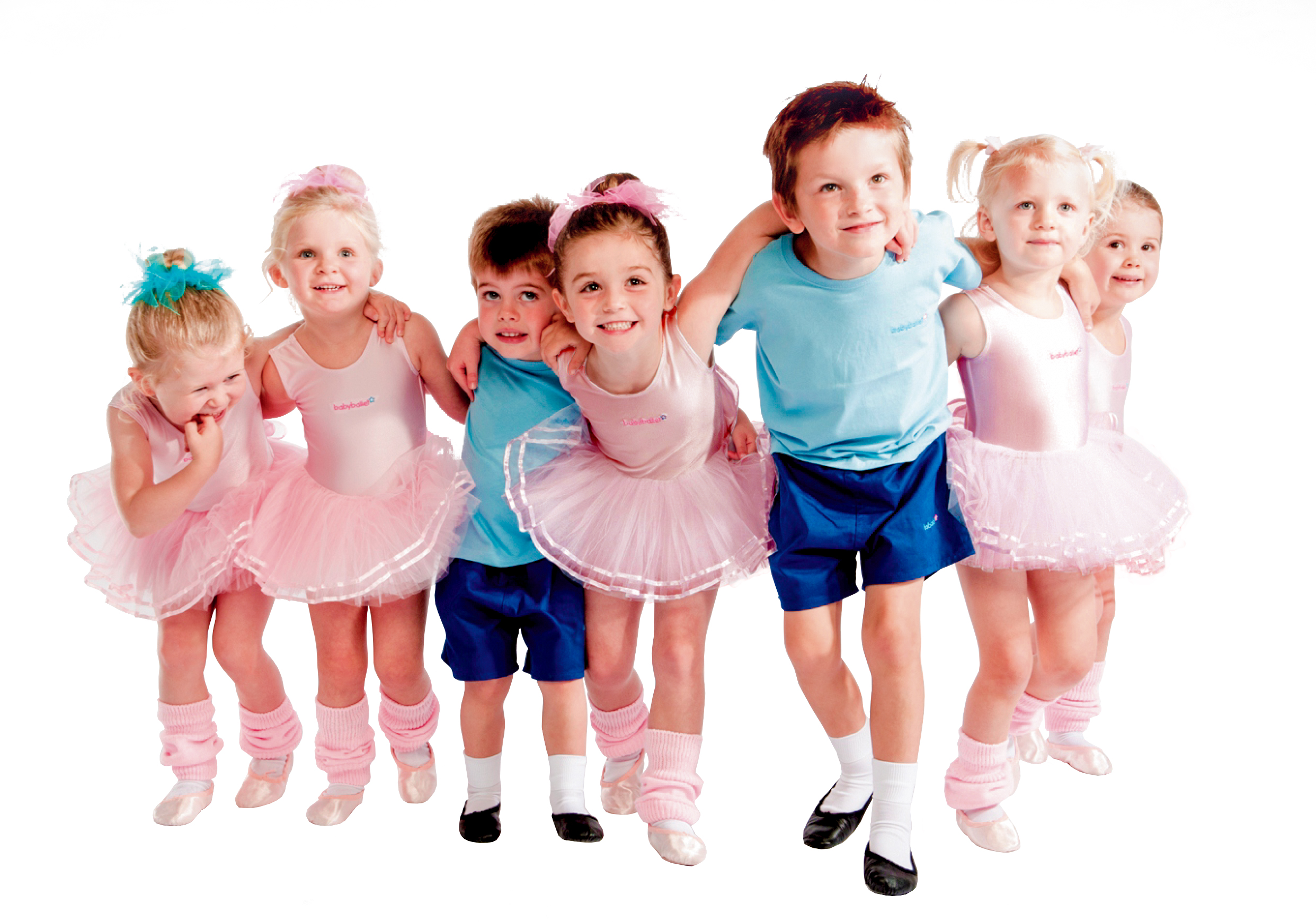 babyballet classes the babyballet team are one big family