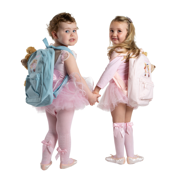 babyballet Character Backpack, the perfect gift for Christmas for little boys and girls to carry their dance uniform to and from class. baby dance outfits baby dance outfits, baby pink dancewear baby pink dancewear, babyballet babyballet, babyballet boys babyballet boys, babyballet character bag babyballet character bag, babyballet dancewear babyballet dancewear, babyballet outfits babyballet outfits, ballet backpack ballet backpack, ballet bag ballet bag, ballet outfits ballet outfits, ballet uniform ballet uniform, blue ballet backpack blue ballet backpack, boys dance bag boys dance bag, childrens rucksack childrens rucksack, childrens backpack childrens backpack, cute ballet bag cute ballet bag, dance back pack dance back pack, gifting gifting, girls dance bag girls dance bag, little boys back pack little boys back pack, little girls back pack little girls back pack, little girls dancewear little girls dancewear, pink ballet rucksack pink ballet rucksack, pink ballet tights pink ballet tights, ballet ruck sack ballet ruck sack